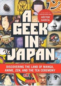 a-geek-in-japan