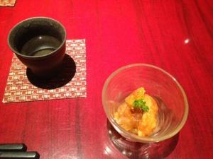 Tsukihi Perfection