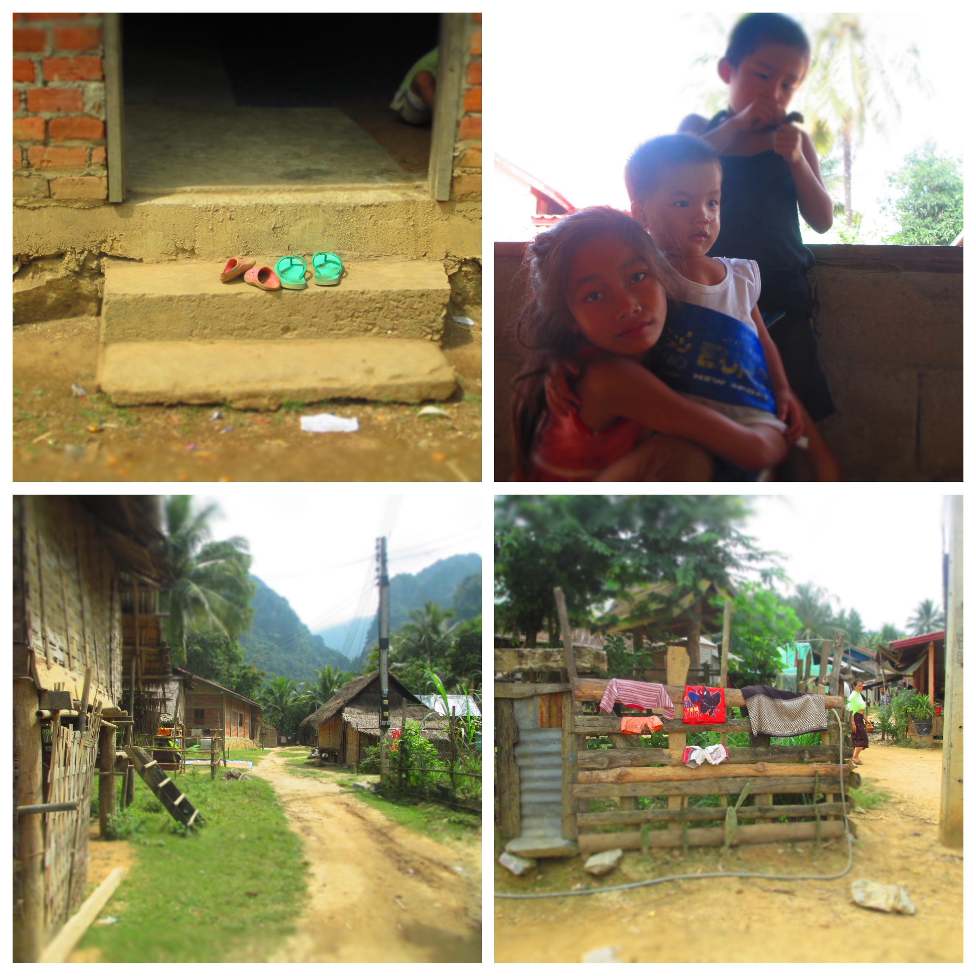 hmong greenleycoffeebreak image