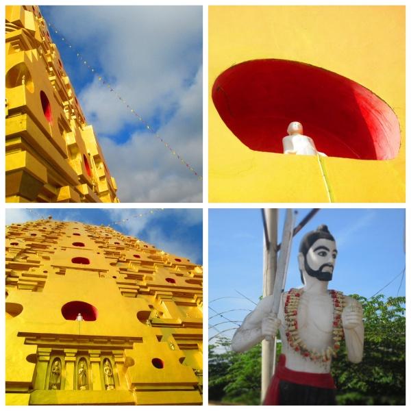Wat Wang Wikeraram
